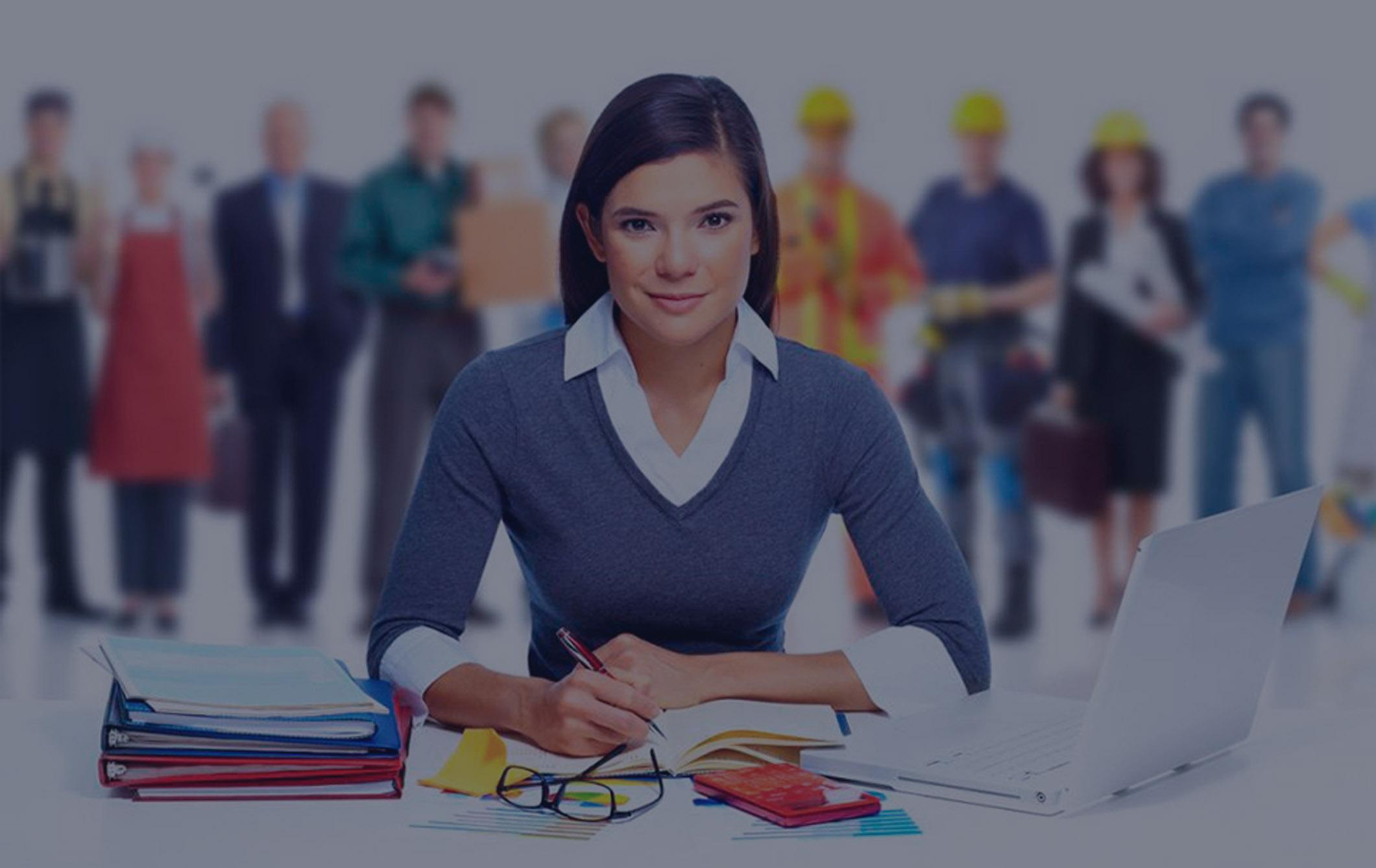 Нормирование и управление численностью персонала для повышения производительности труда